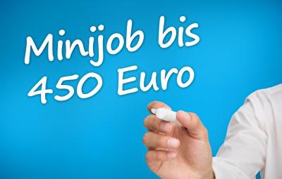 Minijob Kündigung: 6 Hinweise für Arbeitnehmer und Arbeitgeber