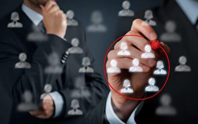 Sozialauswahl bei betriebsbedingten Kündigungen – Tipps vom Fachanwalt
