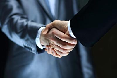 Mündlich geschlossener Arbeitsvertrag – wie ist die Rechtslage?