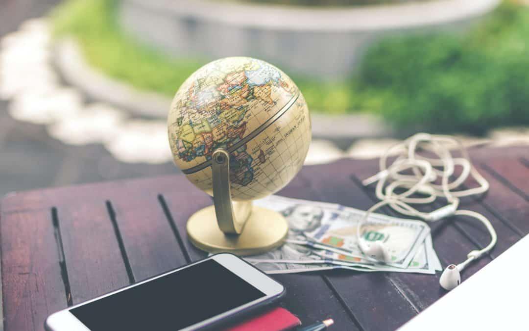Urlaubsanspruch bei Kündigung im 2. Halbjahr – Was sagt der Anwalt?