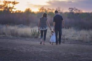 Elternzeit Kündigungsschutz