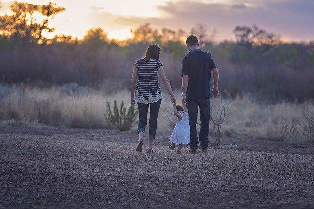 Kündigungsschutz nach Elternzeit – Wichtige Hinweise vom Anwalt für Arbeitsrecht