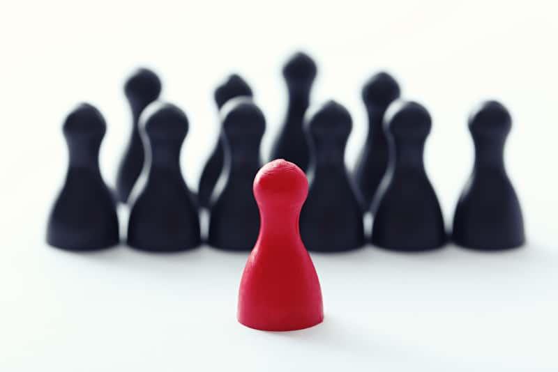 Diskriminierung am Arbeitsplatz: So schützen Sie sich vor ungerechtfertigter Benachteiligung